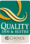 Esham - Quality Inn & Suites